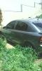 Foto Chevrolet Astra 2.0 8v, 5 Portas Cinza, 2011