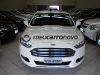 Foto Ford fusion titanium fwd 2.0 16v gtdi(at) 4p...