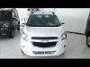 Foto Chevrolet spin 1.8 lt 8v flex 4p automático /2014