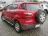 Foto Ford ecosport 1.6 SE 16V 2012/2013