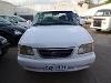 Foto Chevrolet S10 Luxe 4x4 4.3 SFi V6 (Cab Dupla)
