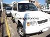 Foto Suzuki vitara 4x4 1.6 8V 2P 1996/1997 Gasolina...
