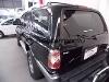 Foto Toyota hilux sw4 4x4 3.4 24V V-6 4P 1996/1997