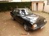 Foto Gm - Chevrolet Chevette - 1986