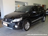 Foto Volkswagen gol rallye 1.6 8V (G5/NF) (i-motion)...