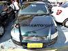 Foto Fiat stilo 1.8 16V 4P 2004/ Gasolina VERDE