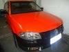 Foto Volkswagen Parati 1.6 flex ex taxi - 2009