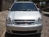 Foto Chevrolet Meriva Maxx 1.4 (Flex)