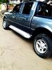 Foto Ford Ranger 2.8 4x4 dupla - 2003