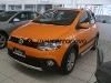 Foto Volkswagen crossfox (g2) 1.6 8v (i-motion) 4P...