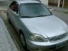 Foto Honda Civic 2000 automatico barato 2000