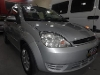 Foto Ford fiesta sed. Supercharger 1.0 8V 4P -...