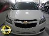 Foto Chevrolet cruze sedan lt 1.8 16v (flexp) (aut)...