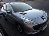 Foto Peugeot 207 1.4 xr sport 8v flex 4p manual /2009