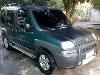 Foto Fiat Doblo Adventure 1.8 Flex Com Gnv, Doc Ok,...