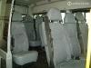 Foto Ford transit 2.4 van turbo diesel 3p manual 2011/