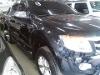 Foto Ford Ranger XLT 4X2 CD 2.5 8V Preto 2013