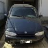 Foto Fiat Palio Young 2000 01 inteiro 4 portas,...