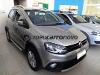 Foto Volkswagen crossfox 1.6 8V(G2) (i-motion)...