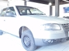 Foto Volkswagen Gol G4 Power