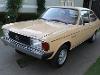 Foto Dodge Polara Gl 1980