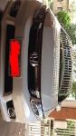 Foto Honda Civic LXR 2014