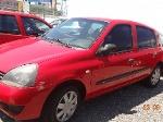 Foto Renault Clio 2007