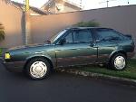Foto Vw - Volkswagen Gol - Gts - Raridade - 1994