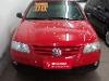 Foto Volkswagen Gol G4 1.0 8v 2008! Alarme e Trava!...