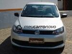 Foto Volkswagen gol 1.0 trendline 4 p 2014/2015