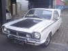 Foto Ford corcel 1.4 gt gasolina 2p manual /