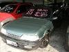 Foto Chevrolet Monza Sedan SLE 1.8 EFi