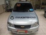 Foto Chevrolet corsa classic 1.0 2009/2010 Flex >