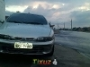 Foto Vendo ou troco ano 2003 1.8 2003