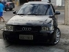 Foto Audi A3 Raridade Turbo 180cv Tiptronic 2 Portas