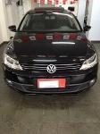 Foto Volkswagen perua