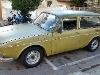 Foto Variant 72. Vw. (Fusca, Brasilia, Kombi, Buggy,...