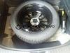 Foto Kia sportage (ger. III) 2WD-AT EX 2.0 16V 4P...