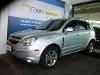 Foto Chevrolet Captiva Sport 3.0 V6 4x2