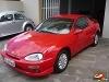 Foto Mazda mx3 1.6 108 CV