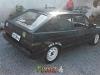 Foto Vw Volkswagen Gol 1990