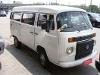 Foto Volkswagen kombi – 1.4 mi std 8v total flex 3p...