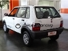 Foto Fiat uno mille way economy celebr. 2 1.0 8V 4P...