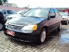 Foto Honda civic sedan lx-mt 1.7 16v 2001 curitiba pr