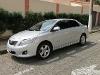 Foto Toyota Corolla 1.8 XEI Flex 2009