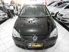 Foto Volkswagen polo 1.6 mi 8v flex 4p manual /2012