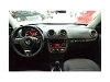 Foto Volkswagen gol city 1.6 8V(G6) (i-trend) (T....