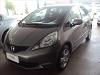 Foto Honda fit 1.4 lx 16v flex 4p manual /