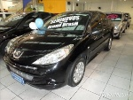 Foto Peugeot 207 1.6 xs passion 16v flex 4p manual...
