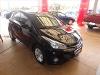 Foto Hyundai hb20 1.6 premium 16v flex 4p automático...